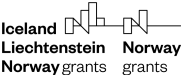 Yenesis Platform