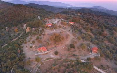 Toumba Eco-Farm